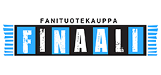 Finaali_logo