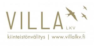 Villa LKV