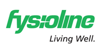 Fysioline