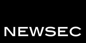 logo_newsec