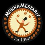 mokkamestarit_