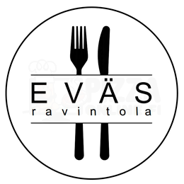 Eväs Ravintola