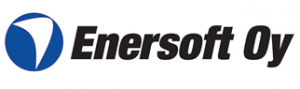 Enersoft