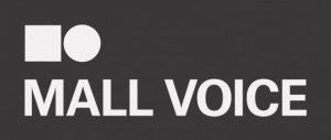 Mall Voice