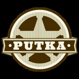 Putka Tattoo & Piercing