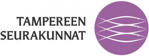 Tampereen ev.lut seurakunnat